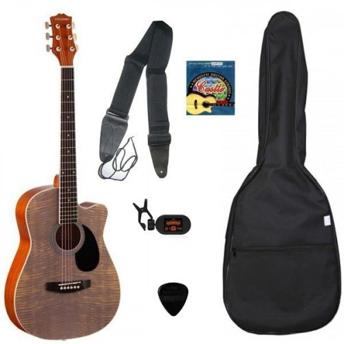 Colombo LF-3800CT Pack N